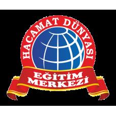 HACAMAT ÜYELERİMİZ